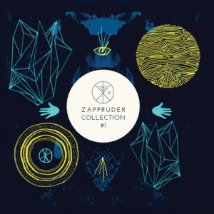Zappruder Collection #1