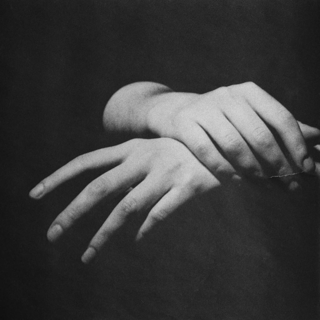 Rendez-Vous – Vinyl